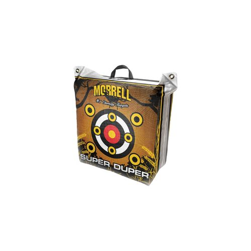 Morrell Super Duper Target Replacement Cover - view number 1
