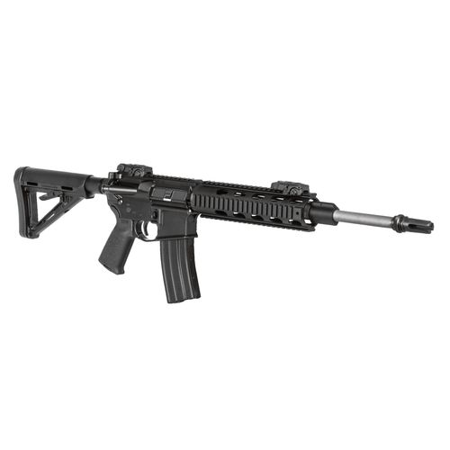 DPMS A-15 Recon .223 Remington Semiautomatic Rifle