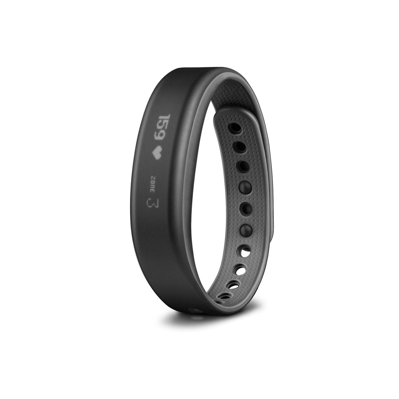 Garmin vivosmart® Activity Tracker