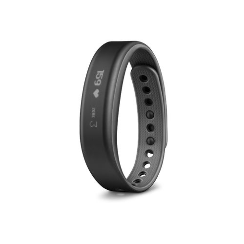 Garmin vivosmart® Activity Tracker