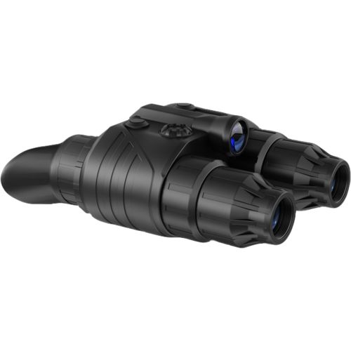 Pulsar Edge GS Super 1 + 1 x 20 Night Vision Goggles - view number 3