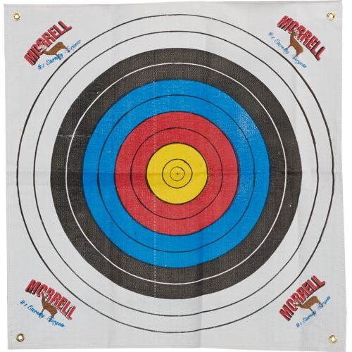 Display product reviews for Morrell 80 CM Target Face