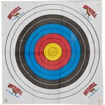 Morrell 80 CM Target Face - view number 1
