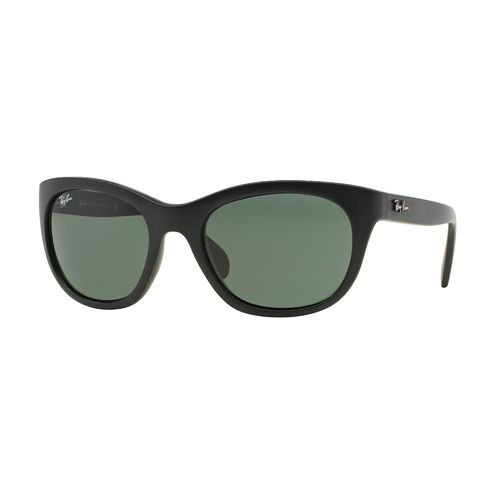 Ray-Ban Adults' RB4216 Sunglasses