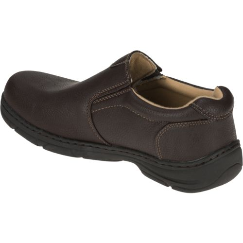 Magellan Outdoors Men's Grayson Casual Shoes - view number 3