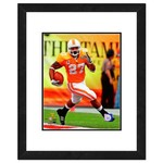 "Photo File University of Tennessee Arian Foster 8"" x 10"" Photo"