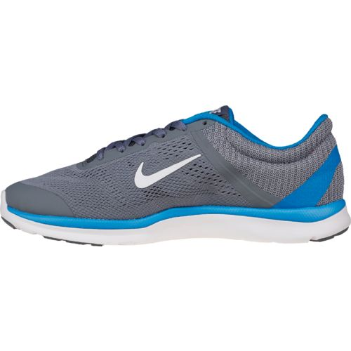 Display product reviews for Nike Women's In-Season TR 5 Training Shoes