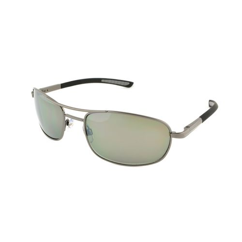 Extreme Optiks Men's Drivers Generator Sunglasses