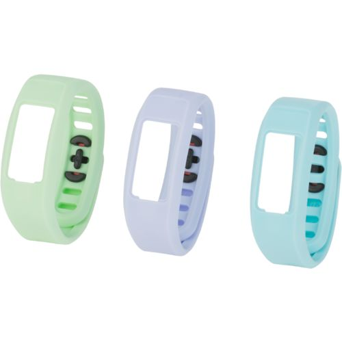 Garmin vívofit® 2 Bands 3-Pack