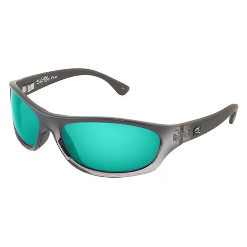 Salt Life Fiji Sunglasses - view number 1