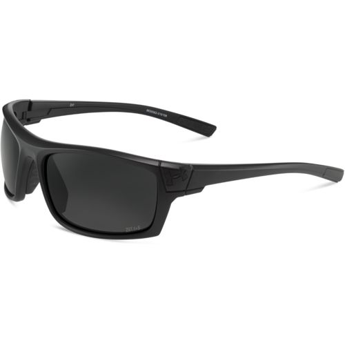 Under Armour® Adults' Keepz Storm Polarized Sunglasses