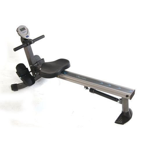 Avari® Easy Glide Rowing Machine