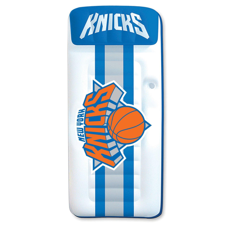 Poolmaster® New York Knicks Giant Mattress