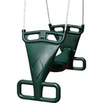 Gorilla Playsets™ Tandem Swing - view number 1
