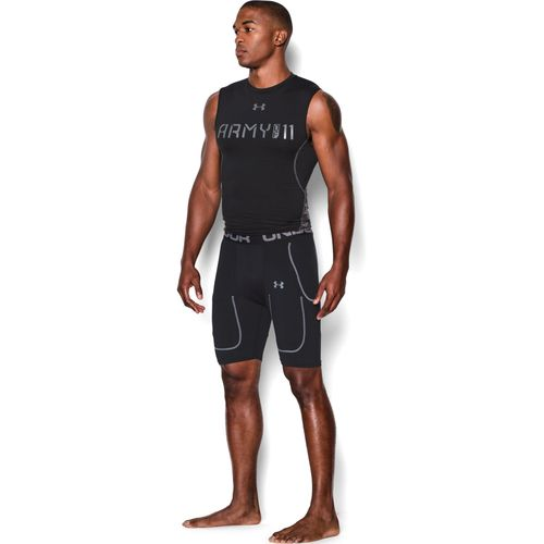 Under Armour Men's 6 Pocket Football Girdle - view number 4