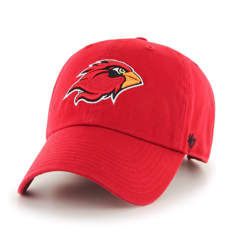 Lamar Hats