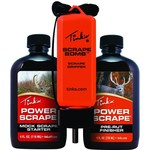 Tink's Power Scrape® All-Season Kit - view number 1