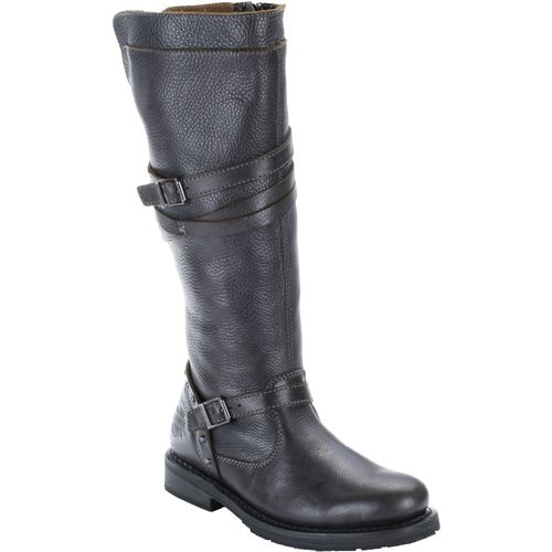 Harley-Davidson Women's Cyndie Casual Boots - view number 4