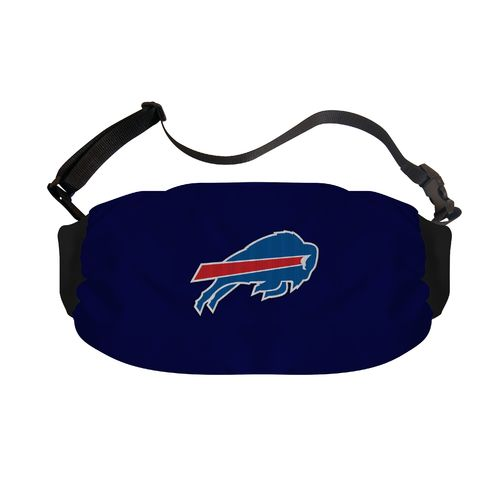 The Northwest Company Adults' Buffalo Bills Hand Warmer