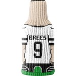 Cover-All® New Orleans Saints Drew Brees Beverage Cooler