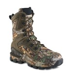 Irish Setter Men's Deer Tracker Hunting Boots