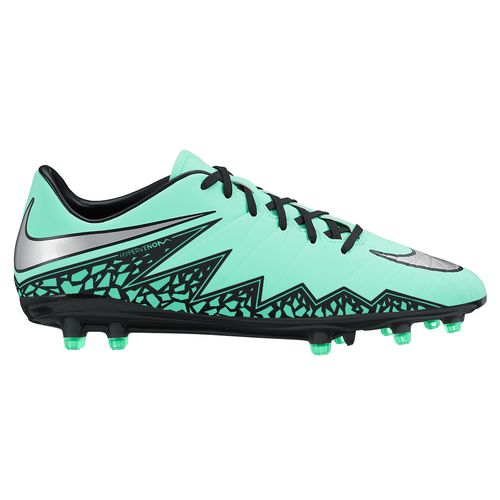 Display product reviews for Nike Men's Hypervenom Phelon II FG Soccer Cleats