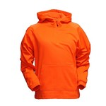 Gamehide Men's Hill Country Hoodie