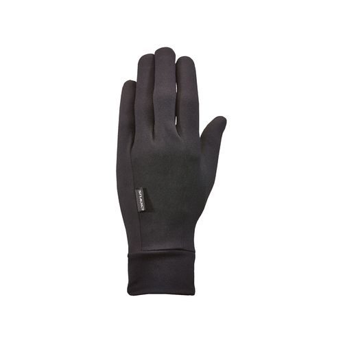 Display product reviews for Seirus Adults' Heatwave Glove Liners
