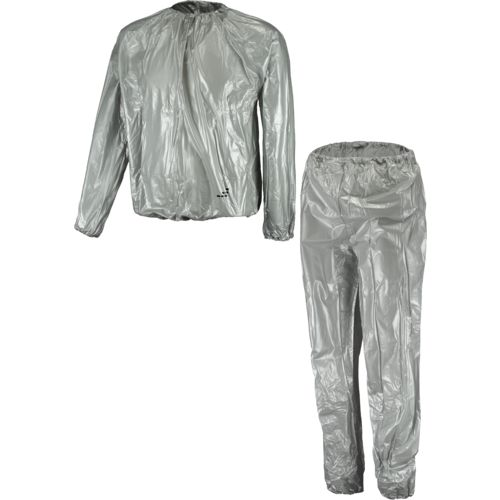 Display product reviews for BCG Sauna Reducing Suit