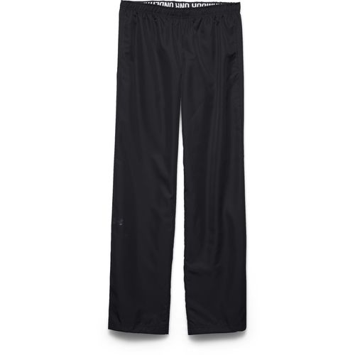 Under Armour™ Women's Fanatical Woven Pant