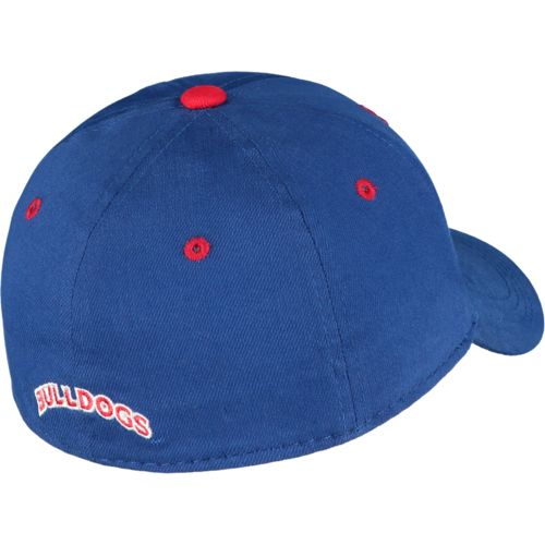Top of the World Kids' Louisiana Tech University Rookie Cap - view number 2