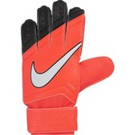 Nike Kids' Match Soccer Goalkeeper Gloves