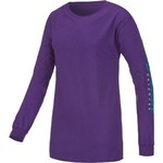 Magellan Outdoors™ Women's Long Sleeve Logo T-shirt