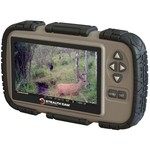 Stealth Cam Reader Viewer - view number 1