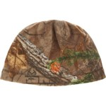 Game Winner® Adults' Realtree Xtra® Fleece Beanie