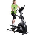 XTERRA FS 4.0 Elliptical Trainer - view number 12