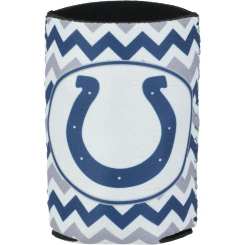 Kolder Indianapolis Colts Chevron Kolder Kaddy™ - view number 1