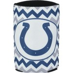 Kolder Indianapolis Colts Chevron Kolder Kaddy™