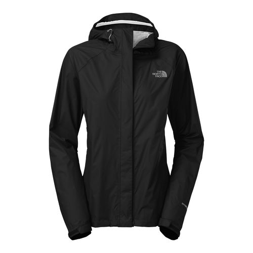 The North Face® Women's Venture Jacket