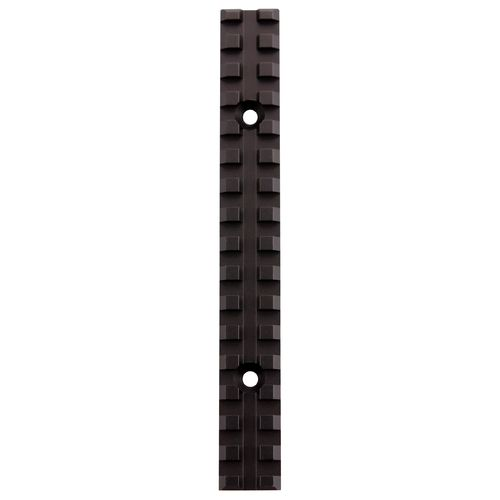 ATI 6' AR-15 Free-Float Fore-End Low-Profile Picatinny Rail