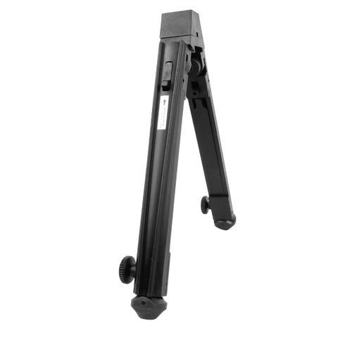 ATI SKS Featherweight Nonswivel Bipod - view number 1