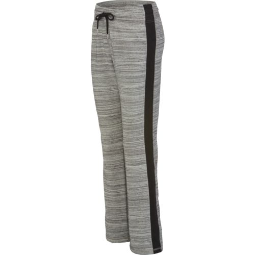 BCG™ Women's Lifestyle Quilted Pant