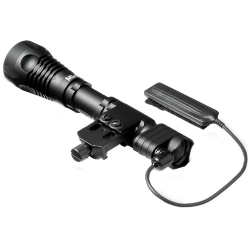 Steiner eOptics Mk5 Battle Handheld LED Light - view number 2