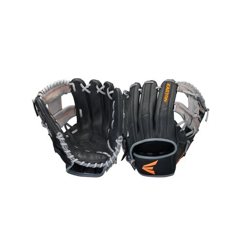 "EASTON® EMKC 1150 11.5"" Infield Baseball Glove"
