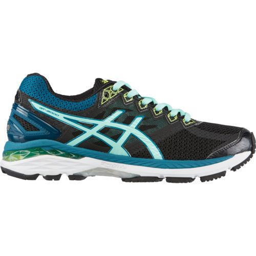Display product reviews for ASICS Women's GT-2000 4 Running Shoes