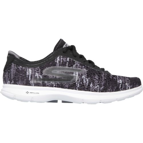 SKECHERS Women's GO STEP One Off Shoes