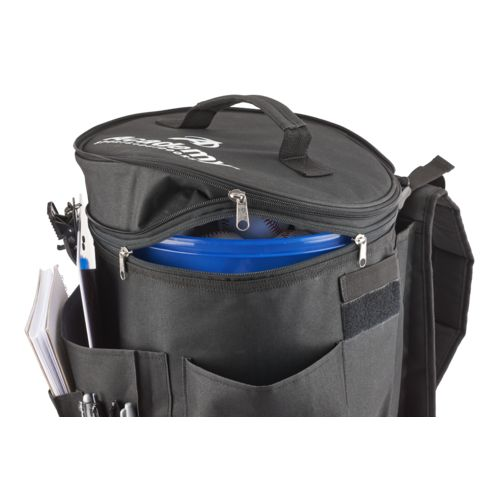 Academy Sports + Outdoors Bucket Backpack - view number 10