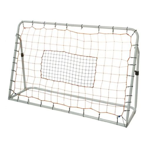 Franklin Sports 6' x 4' Adjustable Soccer Rebounder