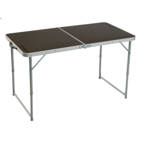Magellan Outdoors Melamine Folding Table