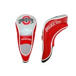 Team Golf Ohio State University Hybrid Head Cover